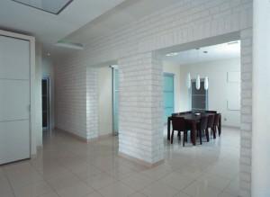 3-brick-wall-1024x750