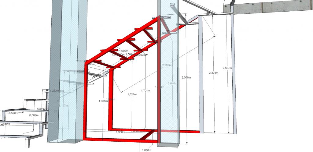 Design castorama main courante escalier rouen 29 castorama brest soldes - Main courante escalier castorama ...
