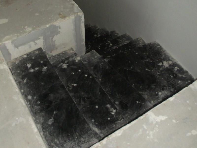 готовая-лестница-6-960×1200