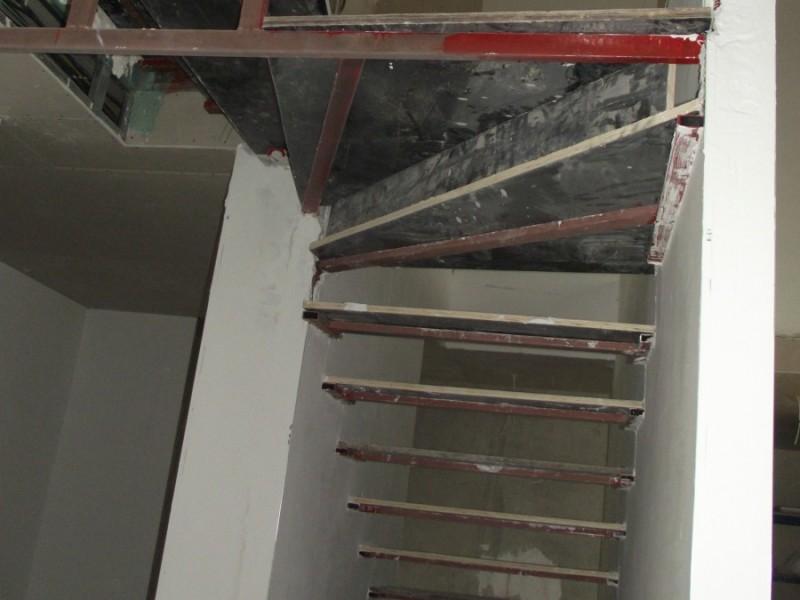 готовая-лестница-9-960×1200