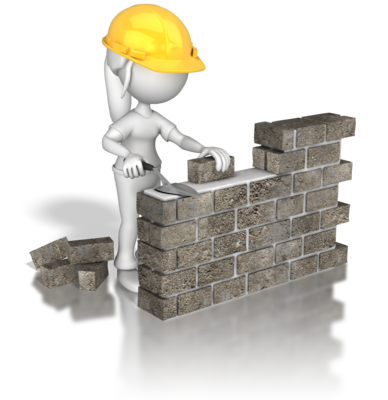 woman_brick_wall_construction_400_clr_7983