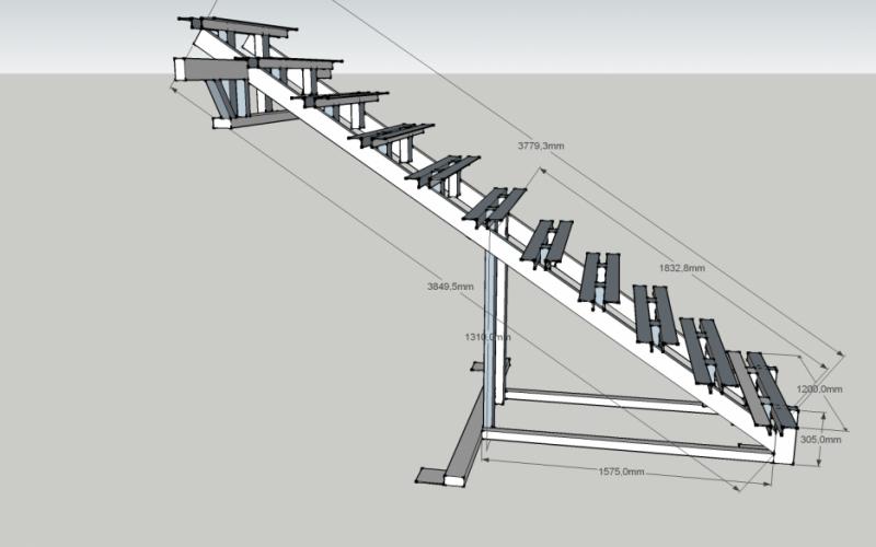 Лестница-для-из223г-1200×600
