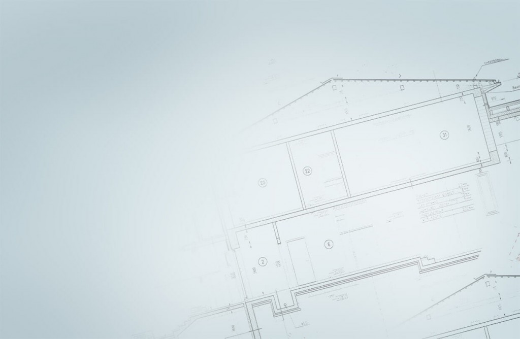 renovate_slider_bg