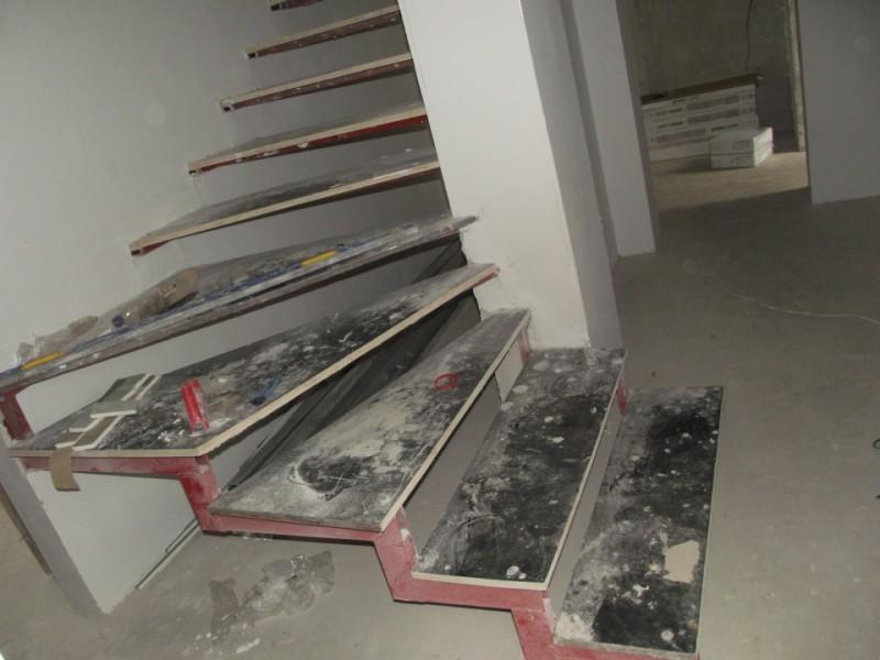 готовая-лестница-1-960×600
