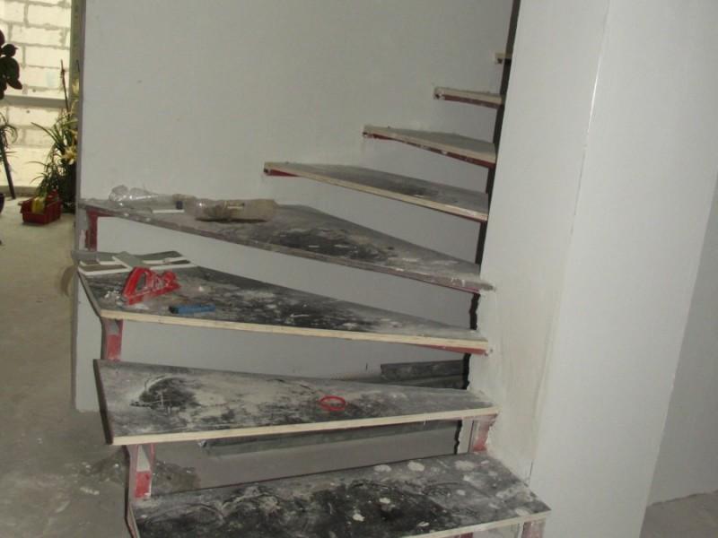 готовая-лестница-2-960×1200