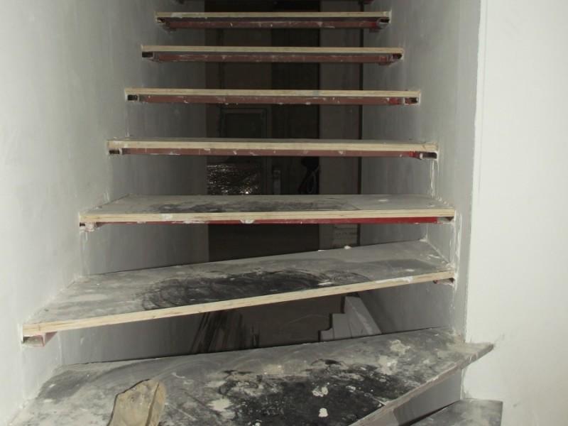 готовая-лестница-4-960×1200
