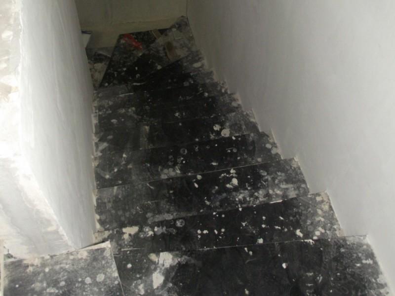 готовая-лестница-5-960×1200