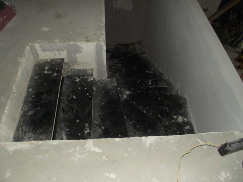 готовая-лестница-7-960×600