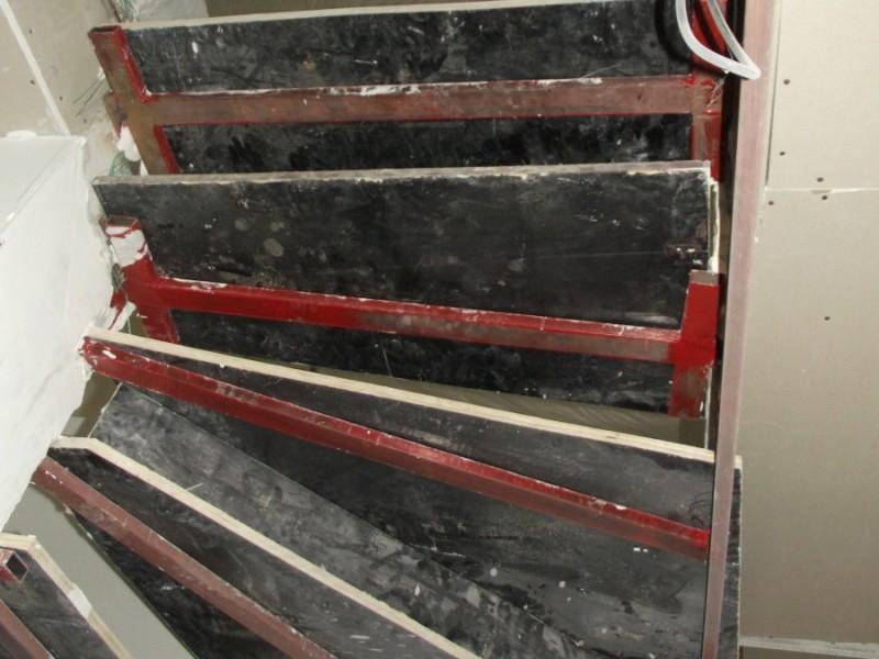 готовая-лестница-8-960×1200
