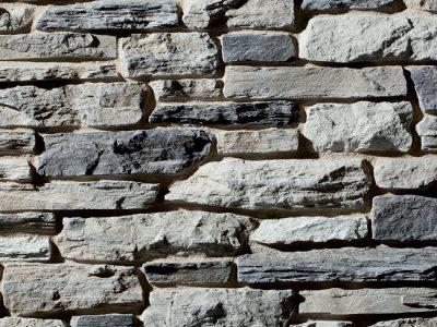 Отделка камнем. Фасадная плитка. Декоративный кирпич. Природный камень. Облицовка фасада. Отделка дома. Отделка фасада.