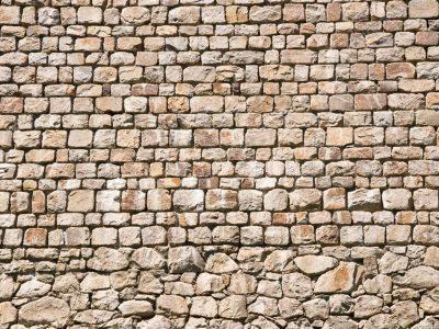 Облицовка декоративный камень. Отделка камнем. Фасадная плитка. Декоративный кирпич.