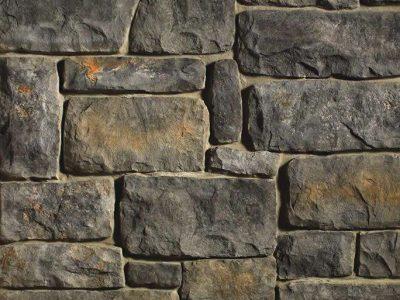 Облицовка натуральным камнем, клинкерной плиткой. Облицовка искусственный камень.